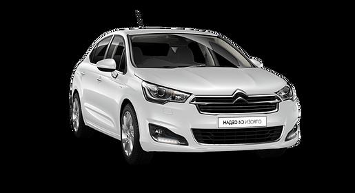 Авточехлы для Пежо, автомобильные чехлы на Peugeot
