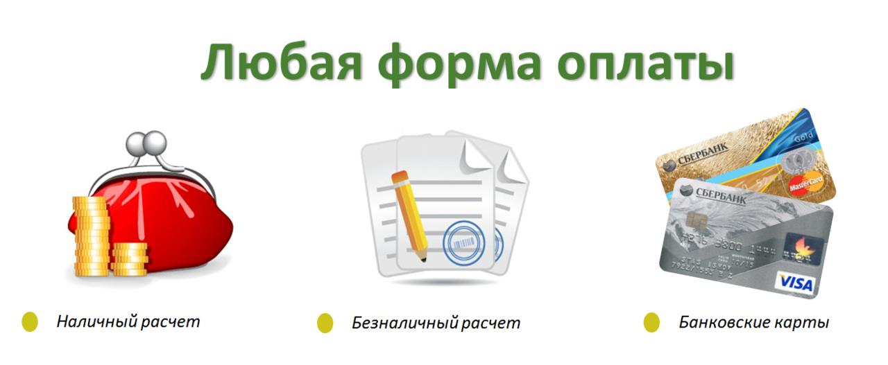 Продвижение сайтов любая форма оплаты услуги проекты для xrumer